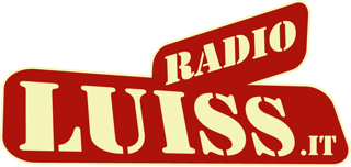 La web radio dell'Università LUISS