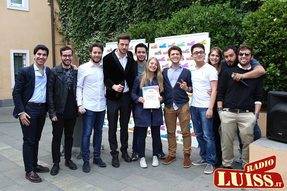 luiss-staff