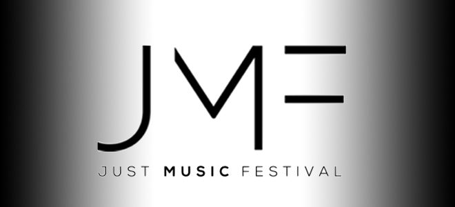 just-music-festival-660x300